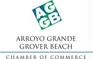 Arroyo Grande, Grover Beach Chamber of Commerce Member