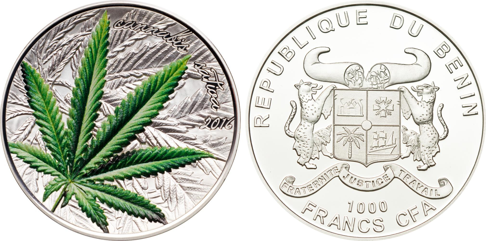unusual coins
