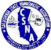 California State Numismatic Association, Past President