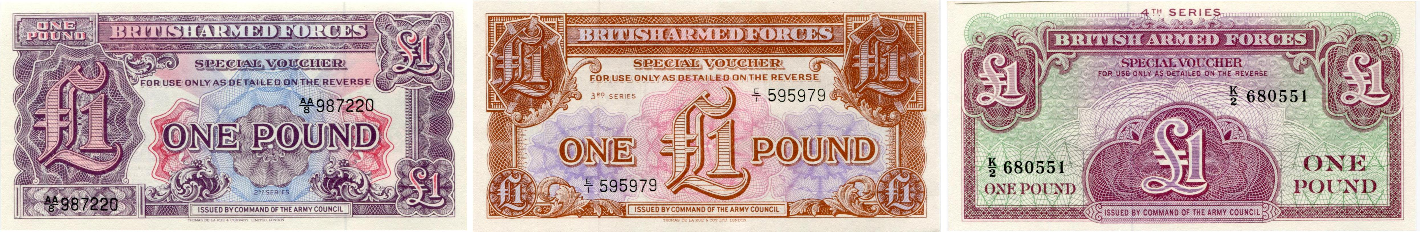 British Coins Currency And Tokens