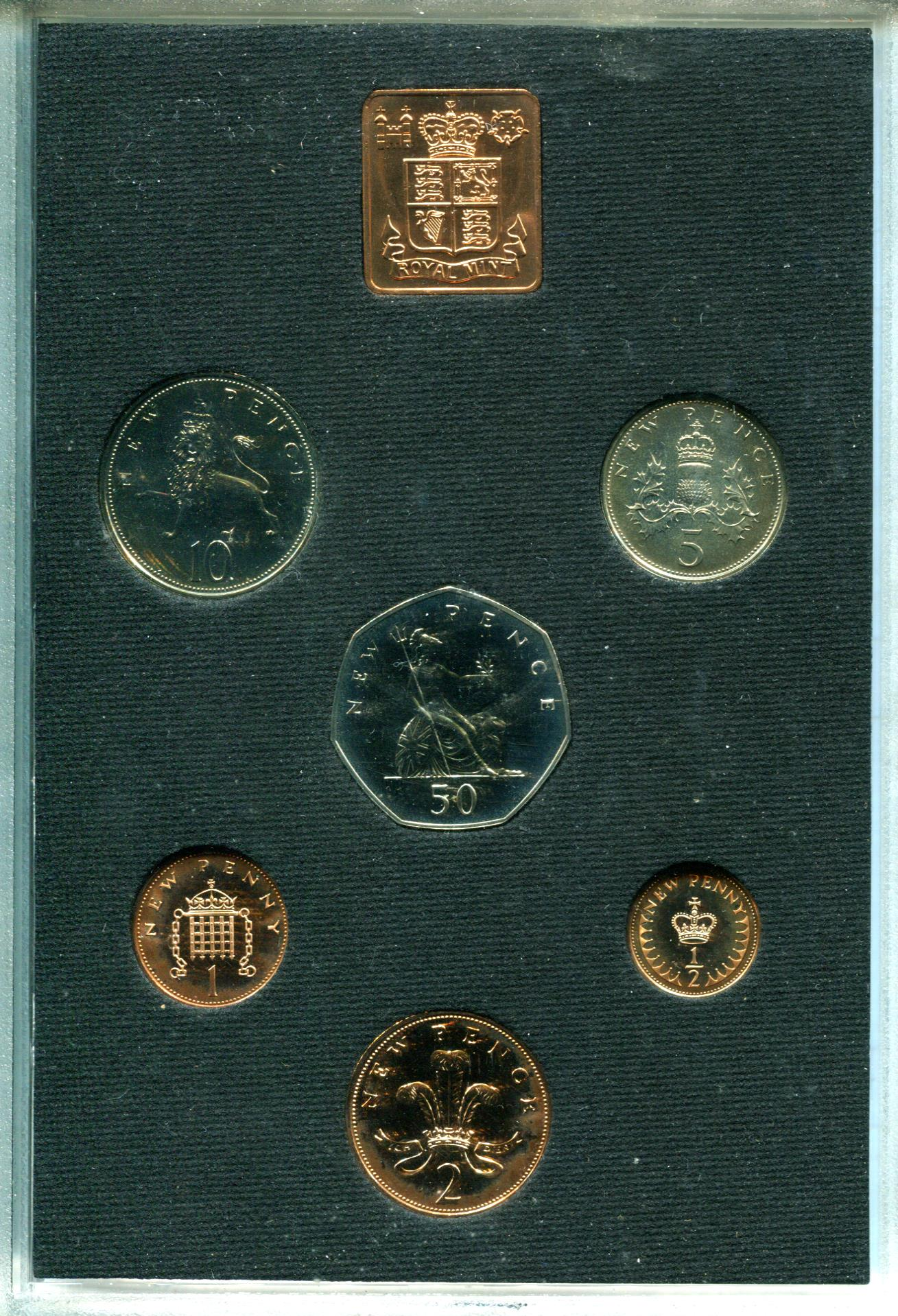 18th century coin value
