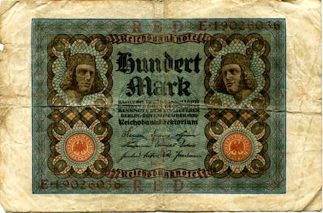 east german constitution