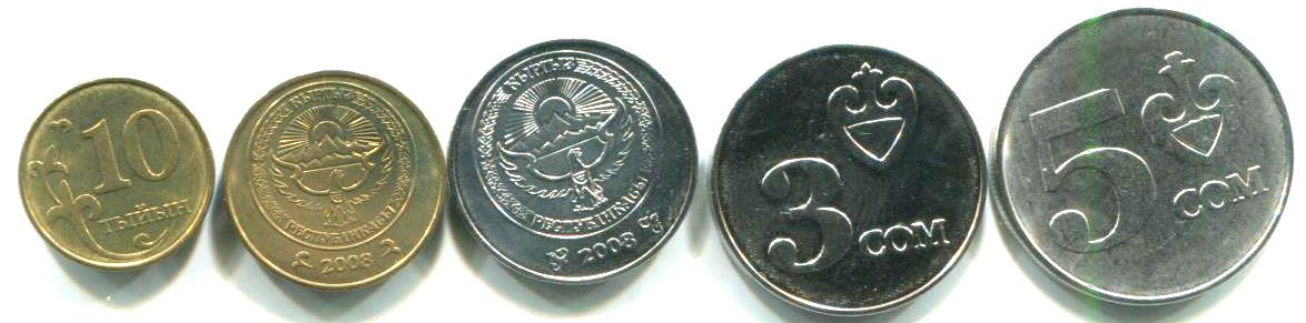 Set of 13 coins 10 rubles Great politicians of the USSR and Russia