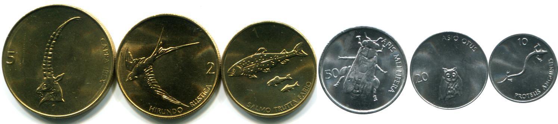 Poland 2013 2 zlote Zubr Bison Nordic Gold polish coin